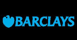 System2 Barclays Logo