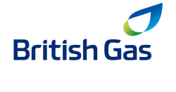 System2 British Gas Logo