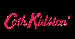 System2 Cath Kidston Logo