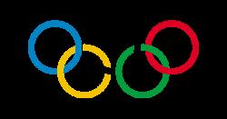 System2 Olimpic Logo